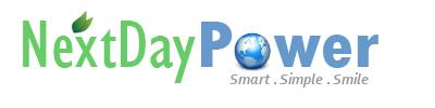 nextdaypower.com