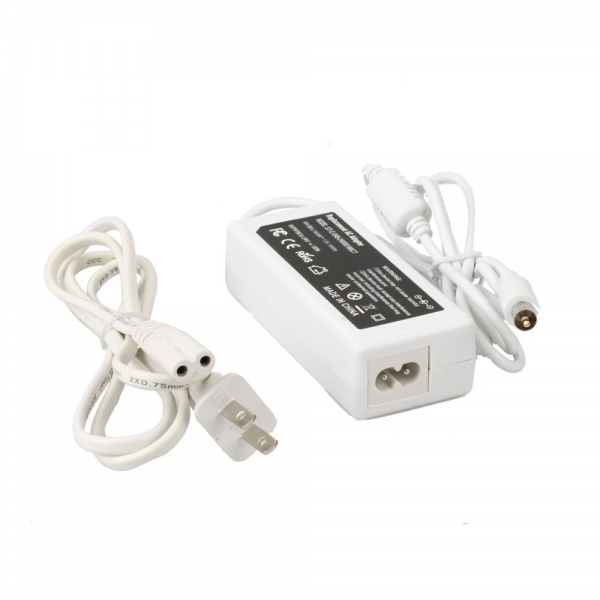 Apple Ibook G4 12 Inch A1054 Replacement Ac Adapter