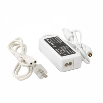 Apple ibook G3 12 inch Replacement AC Adapter Charger Power Supply Cord