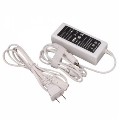 Apple ibook G3 12 inch AC Adapter Charger Power Supply Cord