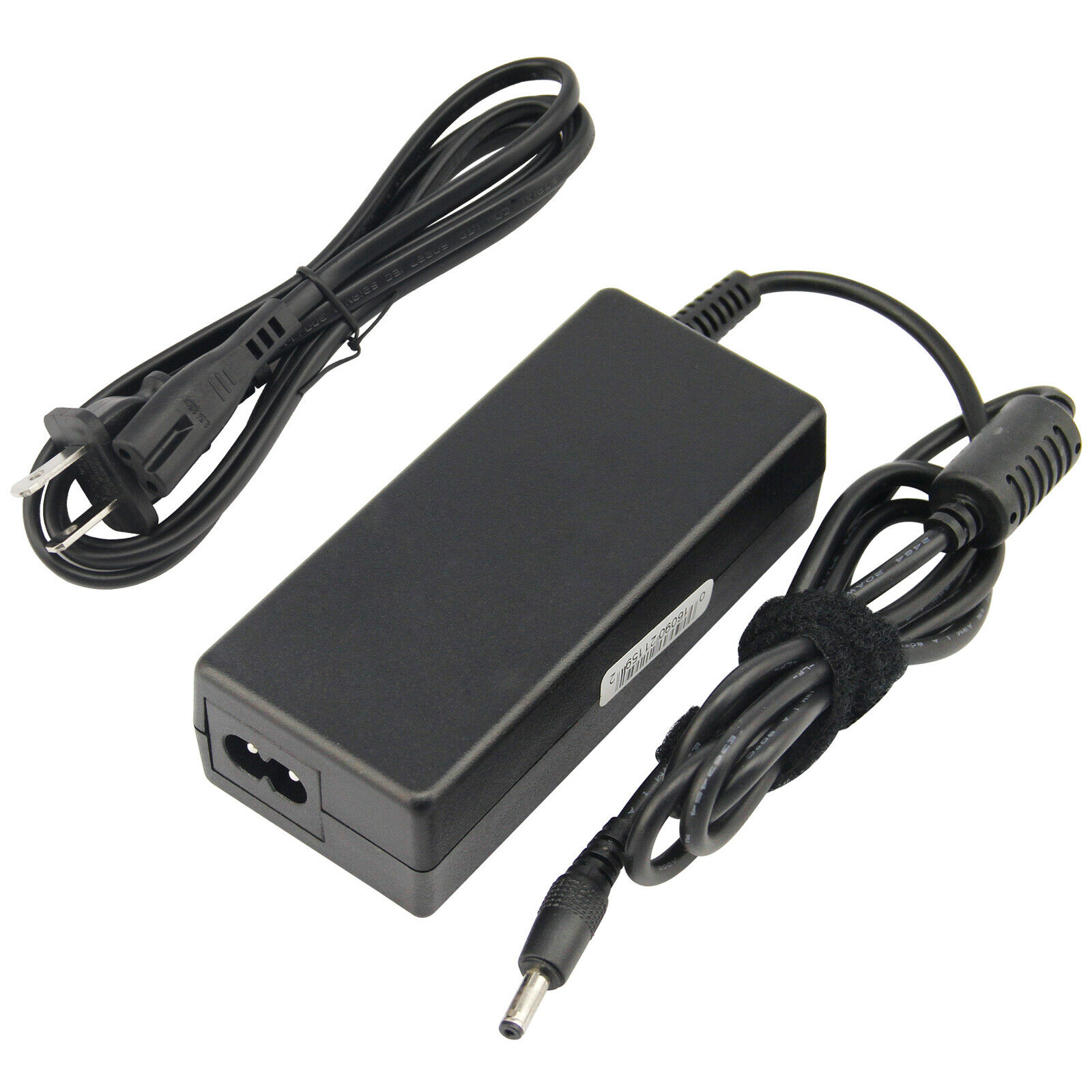 Asus Rt Ac68r Replacement Ac Adapter Charger Power Supply Cord