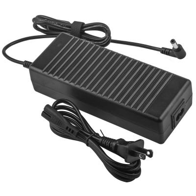 Asus K53Sv 120W Replacement AC Adapter Charger Power Supply Cord