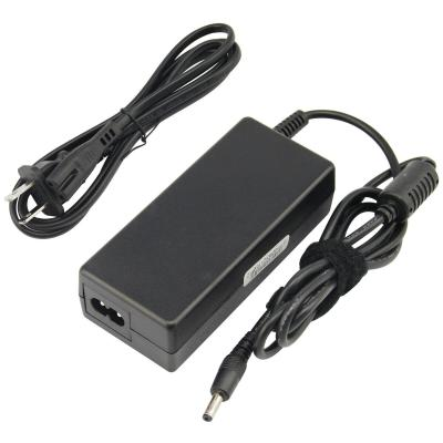 Asus K200MA-DS01T-RD Replacement AC Adapter Charger Power Supply Cord