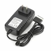 Asus Eee Pad Transformer TF101 Tablet Replacement AC Adapter Charger Power Supply Cord
