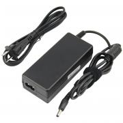 Asus ADP-40TH A Replacement AC Adapter Charger Power Supply Cord