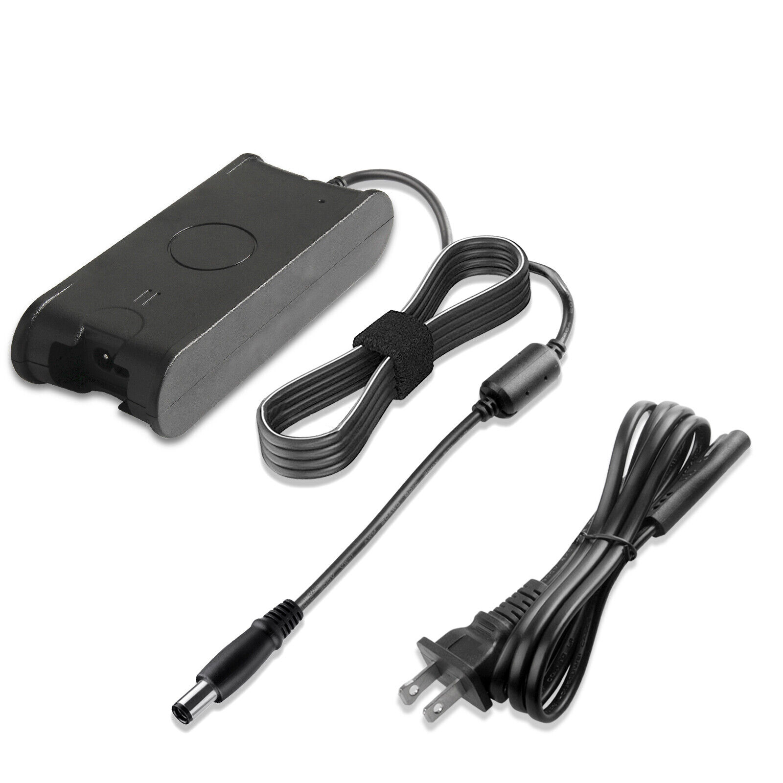 Dell Inspiron 15R N5110 65W Replacement AC Power Adapter