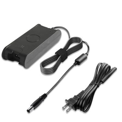 Dell PA-10 90W Replacement AC Adapter Power Supply Cord
