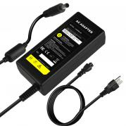 Dell 043NY4 Replacement AC Adapter Charger Power Supply Cord