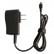 HP F3X85AA#ABA Replacement AC Adapter Charger Power Supply Cord