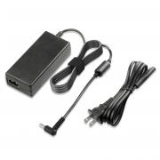 HP 709985-001 Replacement AC Adapter Charger Power Supply Cord