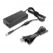 Toshiba Satellite A10-S100 Replacement AC Adapter Charger Power Supply Cord