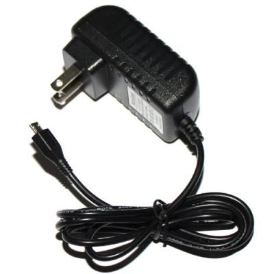 Acer Iconia One 7 8 10 Replacement AC Adapter Charger Power Supply Cord