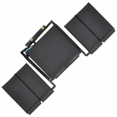 Apple A1706(EMC 3163) Replacement Battery