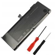 Apple MacBook Pro A1382 Replacement Battery