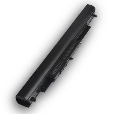 HP 807956-001 4-Cell Replacement Battery