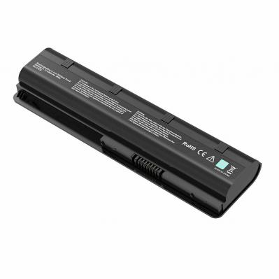 HP Pavilion g7-2069wm 6-Cell Replacement Laptop Battery