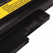 Lenovo IBM ThinkPad R60 9 cell Extended Life Replacement Battery