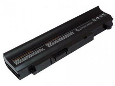Toshiba Satellite E205-S1904 6-Cell Replacement Battery