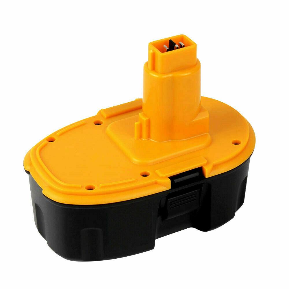 Dewalt DW9095 18 volt replacement battery