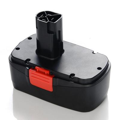 Craftsman 1323903 19.2 volt replacement battery